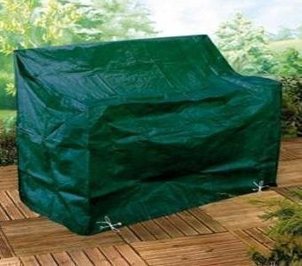 good-quality-3-seater-garden-bench-cover-waterproof-new
