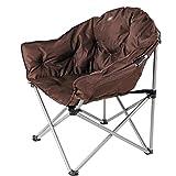 XQY Schlafsaal-Bett-Stuhl, Studenten-fauler Stuhl, College-Schlafsaal-Artefakt Gepolsterter Klappstuhl-Schlafzimmer-Balkon-Stuhl-Radar-Stuhl-fauler Sofa-Stuhl-Innenstuhl