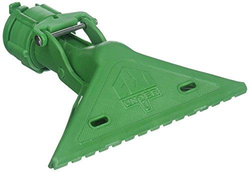 fixi-clamp -