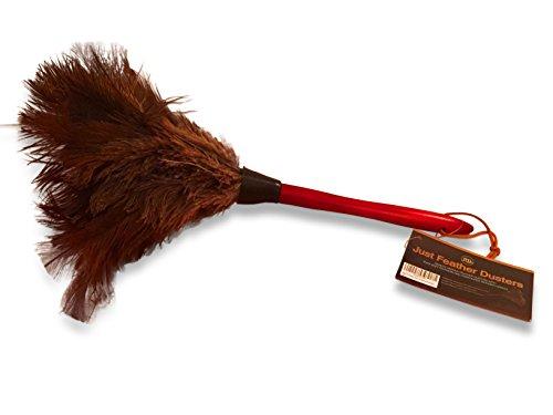 plumero-de-plumas-de-avestruz-autenticas-calidad-premium-38cm-15-atrae-las-particulas-de-polvo-pluma