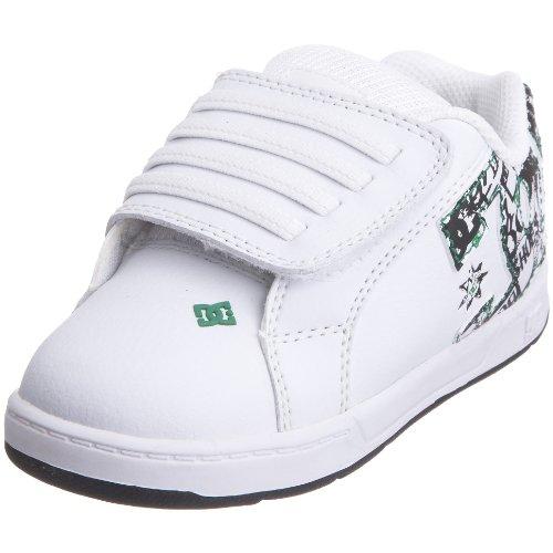 dc-shoes-toddler-court-graffik-velcro-2-white-black-gre-fashion-sports-skate-shoe-d0300831-4-child-u