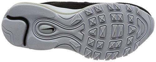 Air Noir Premio noir Max 97 Blanc Nike gUqxp0U