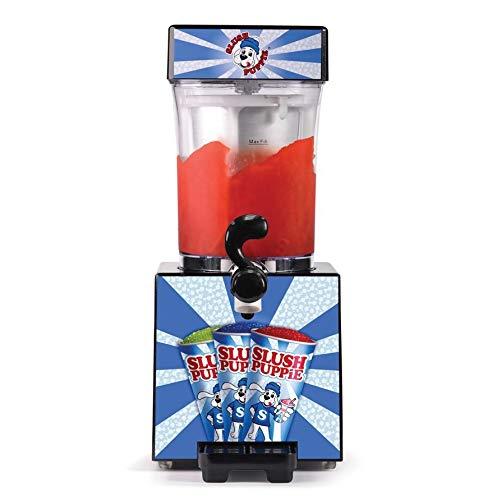 Jumbo clair paille paille Milkshake Smoothie boissons cocktail frappe gadoue Puppie