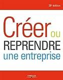 Créer ou reprendre une entreprise (Création d'entreprise)