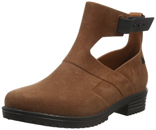 melissa-melissa-antares-ii-ad-bottes-pour-femme-marron-braun-brown-black-51620-38