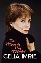 The Happy Hoofer (English Edition)
