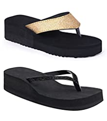 c4673e0bb Women Hd Slippers   Flip Flops Price List in India on May