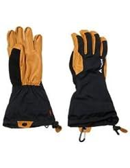 VAUDE Handschuhe Disentis 2in1 Gloves