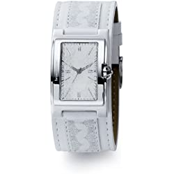 Bruno Banani Ladies Watch Eoos BR20845