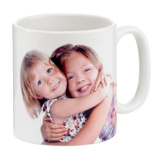 Human Resources Mug Gifts For Human Resources Human Resources Coffee Cup Nothing Surprise Me Anymore I Work In HR MUG 11oz (Portable Keurig)