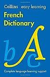 ISBN 0008300259