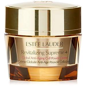 Estée Lauder Revitalizing Supreme Plus Crema – 50 ml