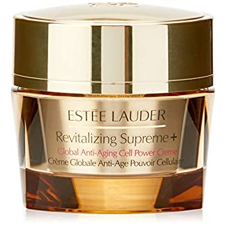 Estée Lauder Revitalizing Supreme + Global Anti-Aging Cream 50 Ml 1 Unidad 50 ml