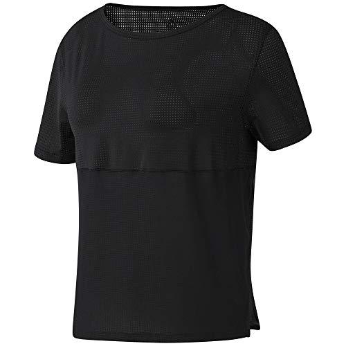 Reebok Os Perf tee Camiseta