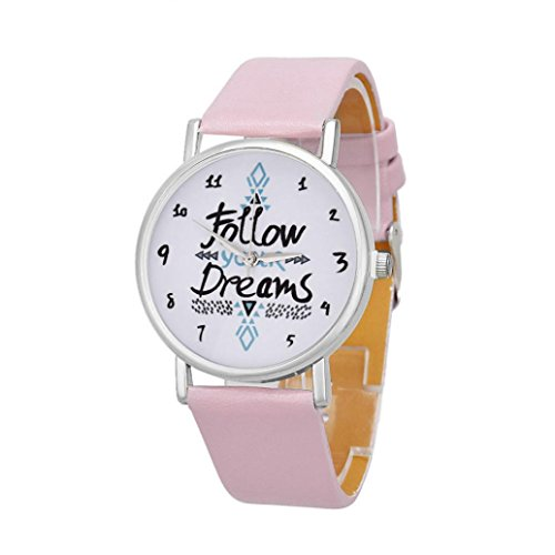 familizo-mujer-piel-sintetica-y-alfabeto-reloj-de-muneca-rosa