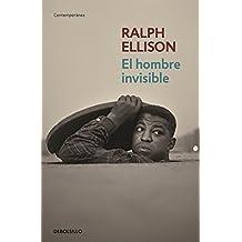 El hombre invisible (Contemporánea)