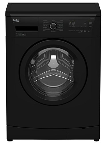 beko-washing-machine-freestanding-wmb61432b-black