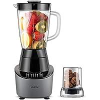 Kitchen Appliances Exprimidor, máquina de cocinar Multifuncional, Amoladora eléctrica, licuadora de Fruta del