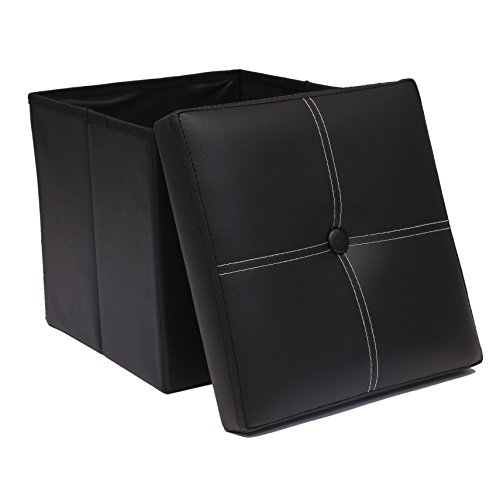 PennyZ footstools-ottomans01-1