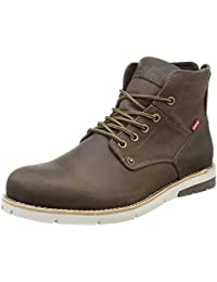 6c1c5e1d4c352 Amazon.fr   Levi s - 46   Chaussures homme   Chaussures   Chaussures ...