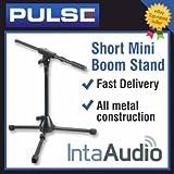 Pulse pls00042Support pour Microphone