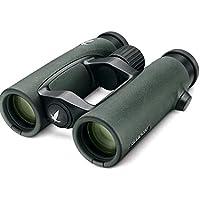 Swarovski 10x32 Field Pro EL Swarovision binoculars