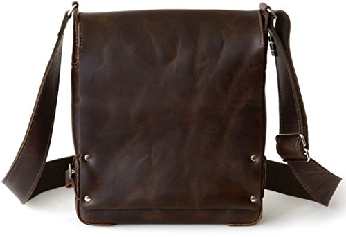harolds-jil-shoulder-bag-leather-23-cm-braun