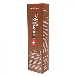 brunex-urto crème éclaircissante 30 ml