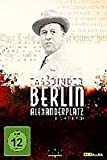 Berlin Alexanderplatz [6 DVDs]