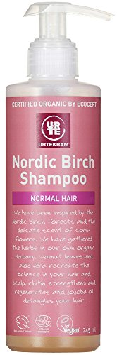 urtekram-nordic-birch-dry-hair-shampoo-245ml