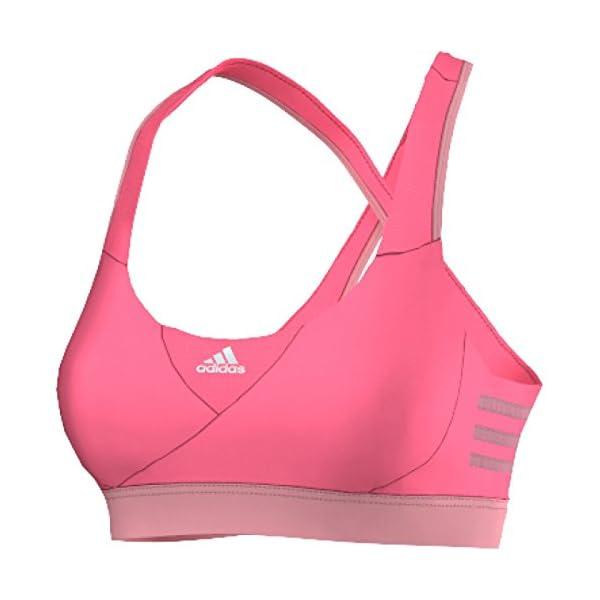 Adidas GT SN Bra – Camiseta para mujer
