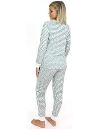 6a2f655b5 Amazon.es  Ropa de dormir - Mujer  Ropa  Pijamas
