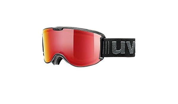 c5e425c0bc0 Uvex Skyper VFM Ski glasses