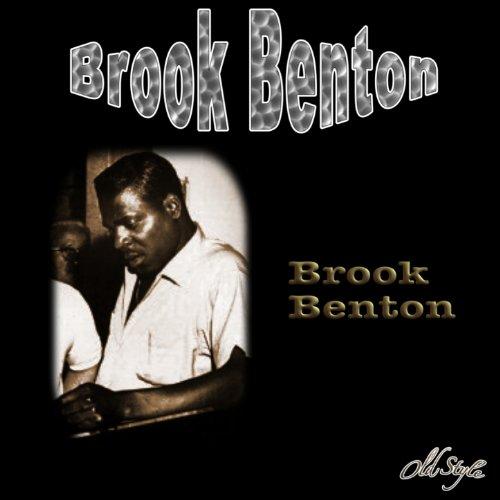 Brook Benton (Brooks Benton)