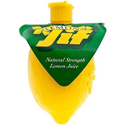 jif-squeezy-succo-di-limone-55ml-confezione-da-6