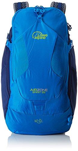 lowe-alpine-zaino-airzone-spirit-25-l-colore-giro-blue-print-49-x-30-x-26-cm