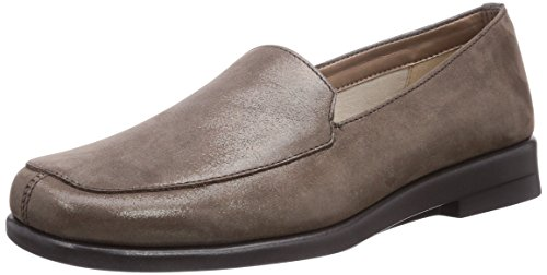aerosoles-berlin-damen-slipper-braun-bronze-898-42-eu-8-damen-uk