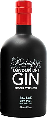 burleighs-export-strength-gin-70-cl