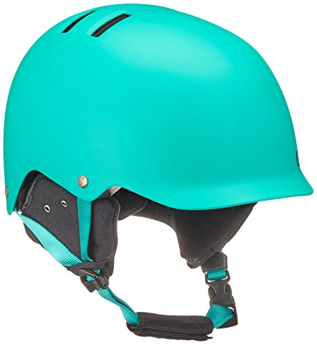 Giro Skihelm Surface S