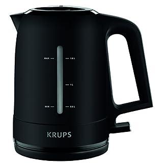 Krups-BW2441-Wasserkocher-Pro-Aroma-mit-beleuchtetem-Ein-Ausschalt