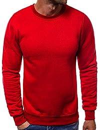 the best attitude b890f 49771 Suchergebnis auf Amazon.de für: roter pullover herren ...