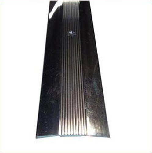 threshold-carpet-door-plate-cover-aluminium-threshold-3ft-length-by-door-bar-threshold