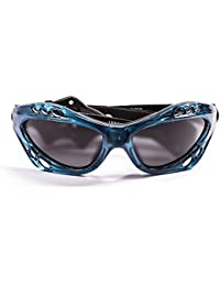 Uomo it Amazon occhiali Abbigliamento sole da ocean q7awXOa