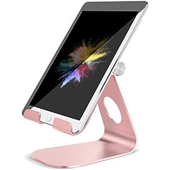 Lamicall Tablet Ständer Verstellbare, Tablet: Amazon.de