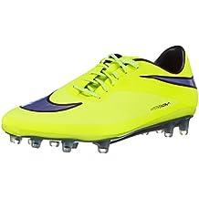 Zapatos De Futbol Hypervenom