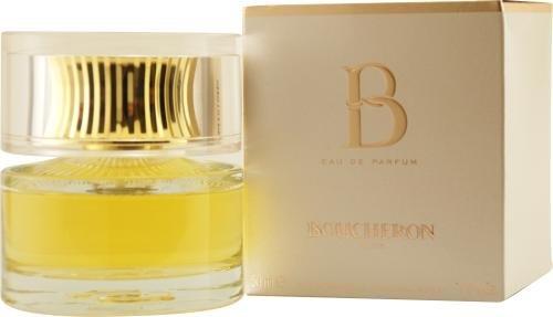 boucheron-b-50-ml-edp-vapo