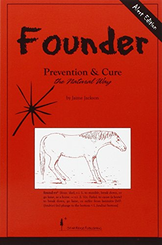 Founder: Prevention & Cure the Natural Way: Prevention and Cure - The Natural Way -