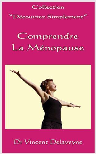 Comprendre la Ménopause (Collection