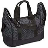 Bolso City Tote Summer Infant