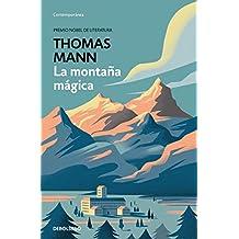 La montaña mágica (Contemporánea)